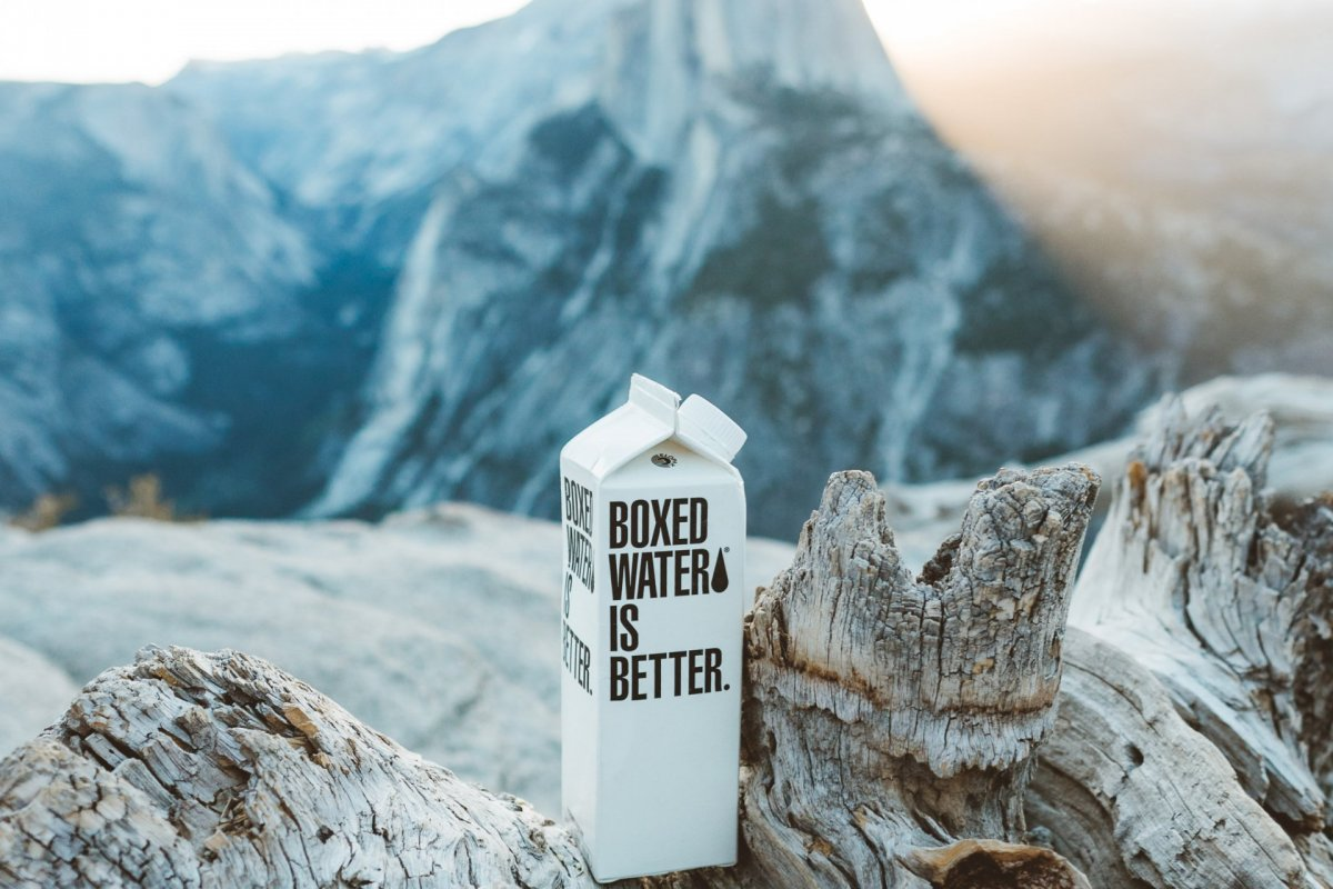 Photo by Boxed Water Is Better on Unsplash